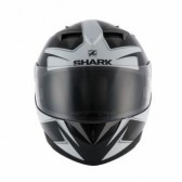 Capacete Shark S700 Creed KWR