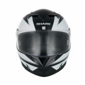 Capacete Shark S700 S Line-Up WKO